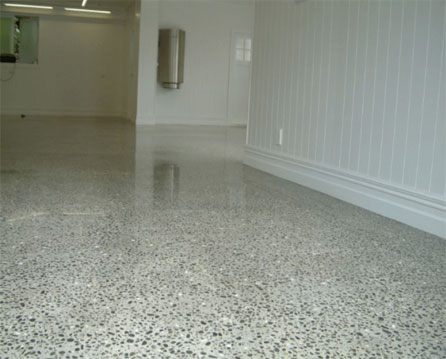 Commercial Flooring Auckland | Absolute Resurfacing